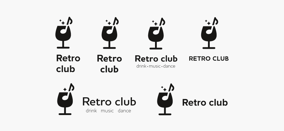 Retroclub_logo_search