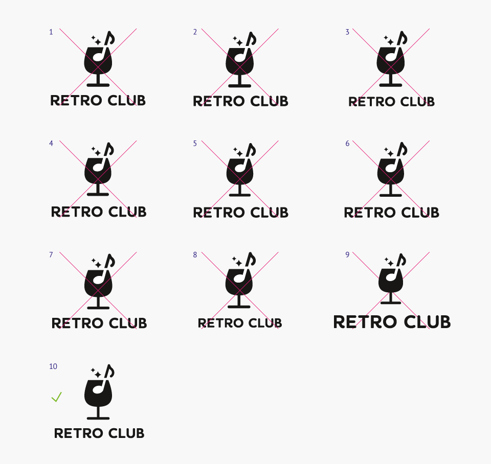 Retroclub_logo_transform